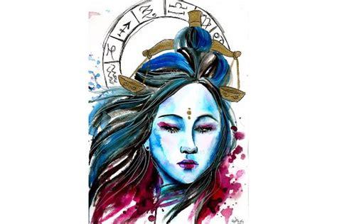 Vas Horoskop by 蝣ta Va蝪 Horoskopski Znak Govori O Vama 蠖enski Magazin