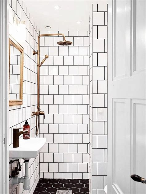 11701 bathroom tile spacing these small space trends are going to be in 2016 11701