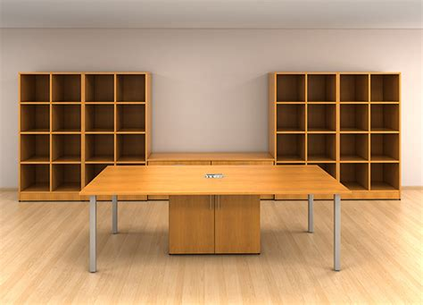 creative office furniture custom office furniture tables