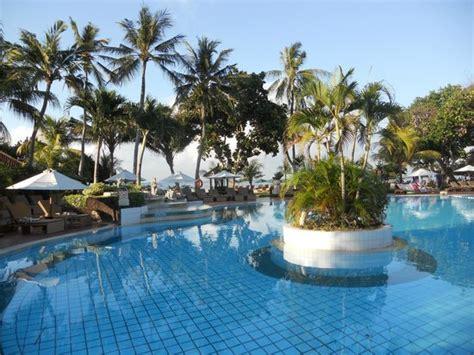 Picture Of Prama Sanur Beach