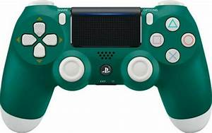 Genuine Sony Playstation 4 Ps4 Controller Oem