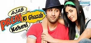 Ajab Prem Ki Ghazab Kahani Cast and Crew - Bollywood Movie ...