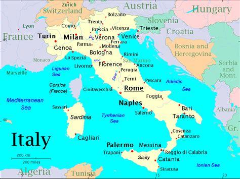 karte italien venedig filmgroephetaccent