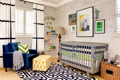 top  ideen fuer wandgestaltung schlafzimmer gestalten