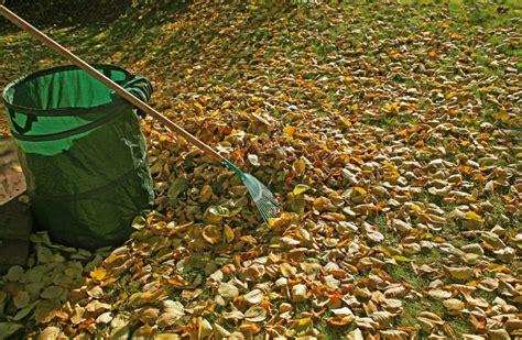Garten Winterfest Machen Kosten by Den Garten Richtig Winterfest Machen Und Damit Den