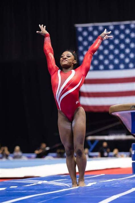 Gymnastics Floor History by 635 Best Images About Sports Facts Trivia And Debates On
