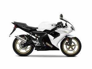 Yamaha 50ccm Motorrad : motorrad occasion yamaha tzr 50 kaufen ~ Jslefanu.com Haus und Dekorationen