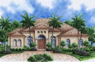 Home Design Florida New Home Plans Florida Find House Plans