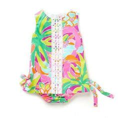 monogrammed plantation pink sweet bow swaddle blanket