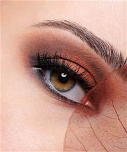 What Is The Best Eyeshadow For Hazel Eyes