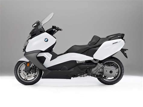 Bmw C 650 Gt Image by 2016 Bmw C650gt And C650 Sport Scooters Announced