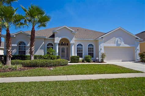 8 Bedroom Villas In Florida by 5 Bedroom 3 Bath Luxury Florida Villa On Highlands Reserve