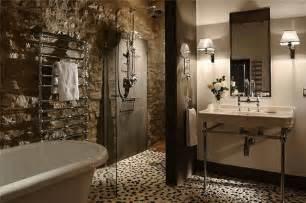 bathroom floor coverings ideas bathroom flooring ideas