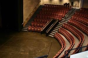 Here Arts Center Seating Chart Diamond Theater Zoellner Arts Center