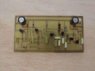 home made bfo metal detector 5 steps