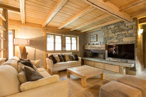 chalet montagne de luxe chalet dufour riva valdobbia italy booking