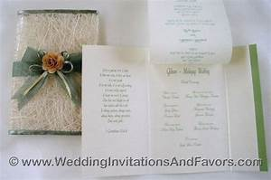 17 best images about filipino wedding on pinterest With traditional wedding invitations philippines