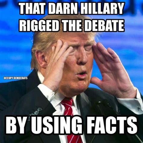 Presidential Debate Memes - 1000 images about funny pictures on pinterest funny pictures the day and dump a day