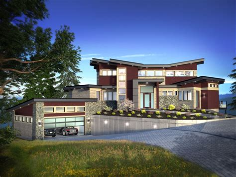 custom home designers custom home design projects one design