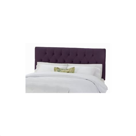 headboards king size headboards upholstered headboard at discount sale prices