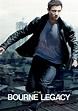 The Bourne Legacy | Movie fanart | fanart.tv