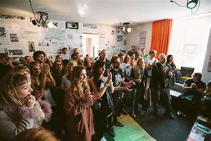 Rigips Schleifen Körnung : superbude st pauli main area bild von superbude hotel hostel st pauli hamburg tripadvisor ~ Eleganceandgraceweddings.com Haus und Dekorationen