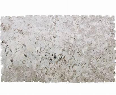 Granite Colors Alaska Options