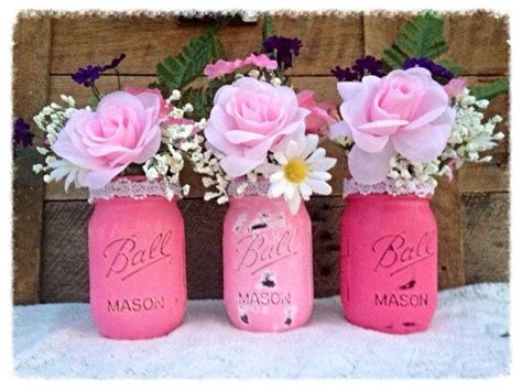 baby girl shower centerpieces 101 easy to make baby shower centerpieces momtastic