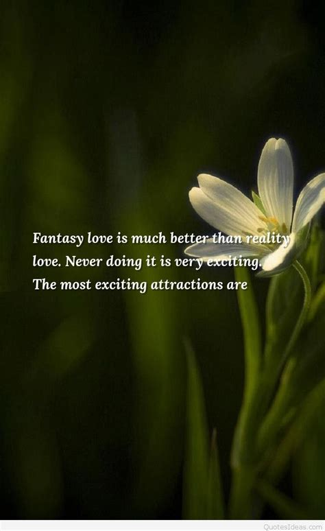 fantasy quotes  images  wallpapers