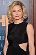 "Jennifer Morrison - ""The Wizard of Lies"" Screening in NYC ..."