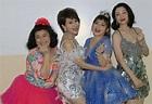 郭子乾輪戰4女 被笑虧「不夠大咖」 - 自由娛樂