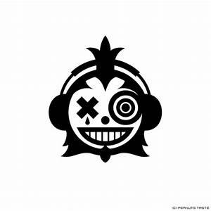 Crazy Symbol