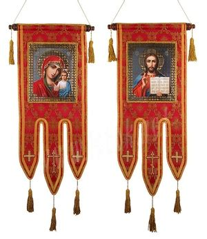 church banners  istok church supplies