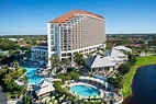 Naples Hotel | Naples Grande Beach Resort