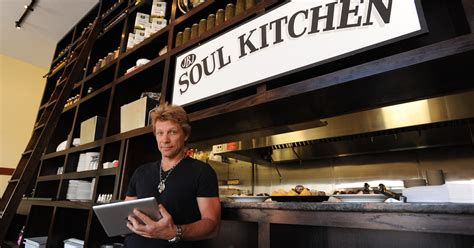 Soul Kitchen El Restaurante Para Todos. White Kitchen Storage Jars. Red Spotty Kitchen Accessories. Organizing Kitchen Cabinets. Modern Kitchen Hutch. Kitchen Bar Stools Modern. Country Style Kitchen Ideas. Modern Vinyl Flooring Kitchen. Modern Kitchen Cabinets In Kerala