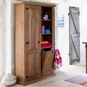 Bac à Linge : armoire bac linge el patio anniversaire 40 ans acheter ce produit au meilleur prix ~ Teatrodelosmanantiales.com Idées de Décoration