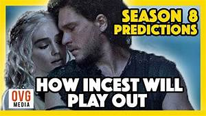 Game Of Thrones S7 E5 : download game of thrones season 8 predictions part 1 the targaryens 39 love 2953 foss music ~ Medecine-chirurgie-esthetiques.com Avis de Voitures
