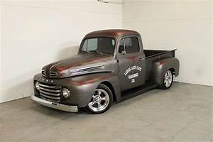 1949 Ford F1 For Sale  79340