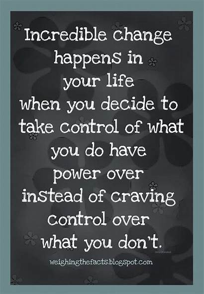 Recovery Quotes Positive Addiction Quotesgram