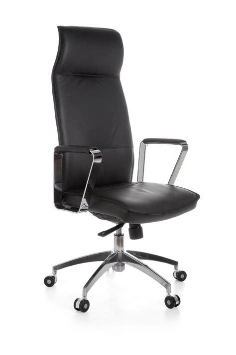 chaise de bureau office depot amstyle chaise de bureau en cuir président exécutif