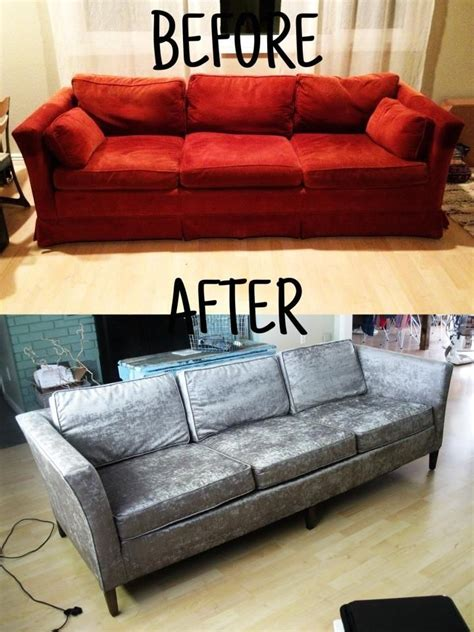 Reupholstery Prices by Diy Reupholstery Search Reuphostery