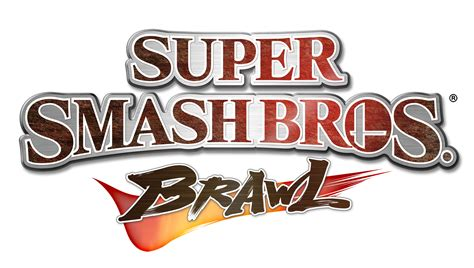 Artwork And Renders Super Smash Bros Brawl Metroid Recon