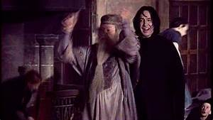 Harry Potter Happiness GIF - Find & Share on GIPHY