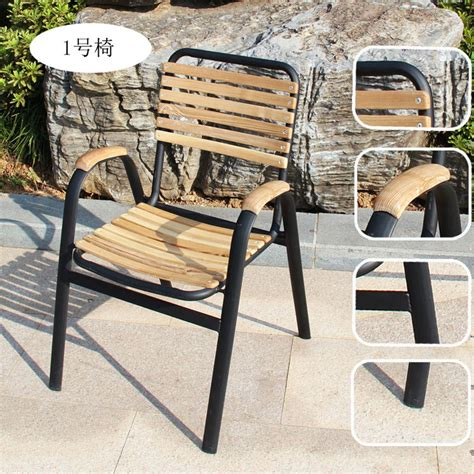 teak wood table and chairs combination of teak wood tables and chairs outdoor