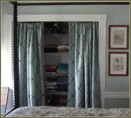 alternative kitchen cabinet ideas closet door ideas diy home design ideas
