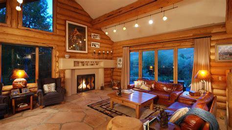 Fireplace wallpaper ·? Download free stunning HD