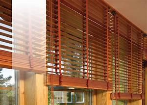 Store Bois Exterieur : stores int rieur et d coratifsvente et intallation n mes ~ Farleysfitness.com Idées de Décoration