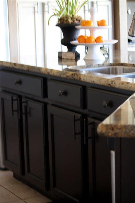 hardware for espresso cabinets 14 best images about kitchen on pinterest shaker