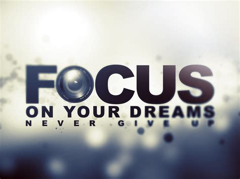 focus word hd wallpaper background images