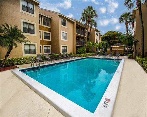 Hammocks Place Apartments by Hammocks Place Apartments In Miami Fl Photo Gallery